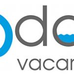 Logo Idayvacances, location de vacances