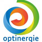 Proposition de logo pour la société Optinergie