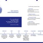 Livret pour l'Association éducative dominicaine