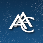 Carte de voeux animée 2012 pour AAC